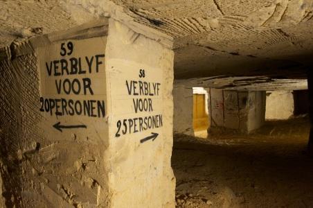 © Thijs Habets