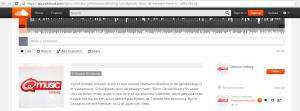Artikel Q-Music Limburg